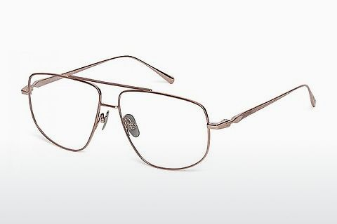 brille Scotch and Soda 2002 103