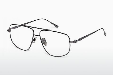 brille Scotch and Soda 2002 902