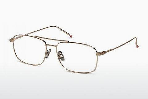 brille Scotch and Soda 2003 426