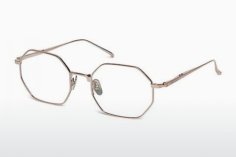brille Scotch and Soda 2004 103