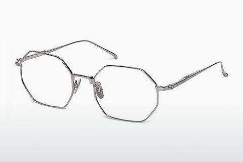 brille Scotch and Soda 2004 900
