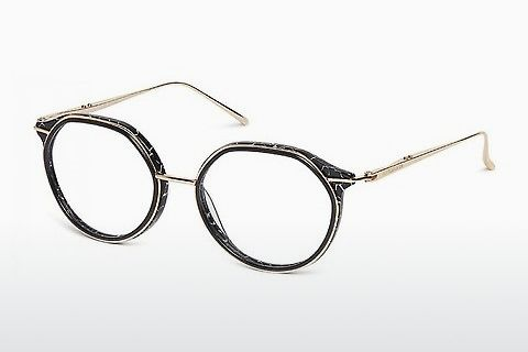 brille Scotch and Soda 3001 001