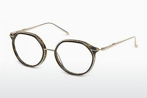 brille Scotch and Soda 3001 500