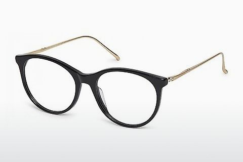 brille Scotch and Soda 3002 001