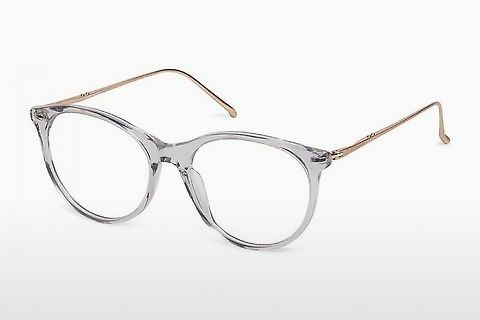 brille Scotch and Soda 3002 969
