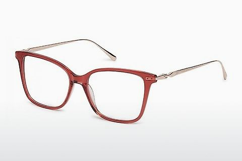 brille Scotch and Soda 3003 239