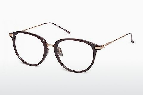 brille Scotch and Soda 3005 202