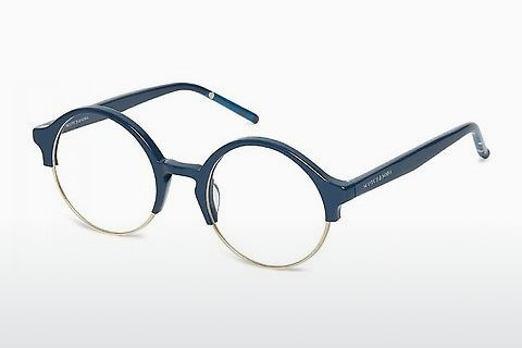 brille Scotch and Soda 3006 695