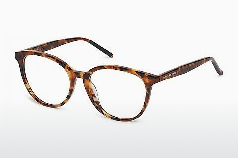 brille Scotch and Soda 3007 101
