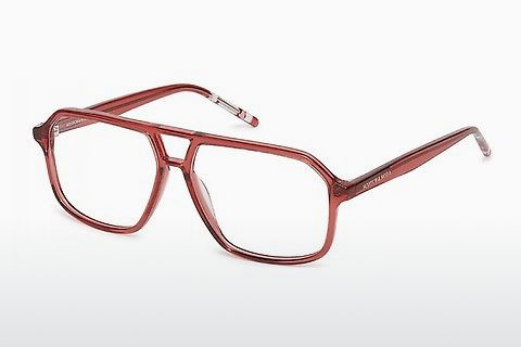 brille Scotch and Soda 3008 293