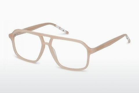 brille Scotch and Soda 3008 296