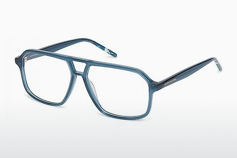 brille Scotch and Soda 3008 595