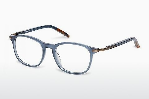 brille Scotch and Soda 4005 636