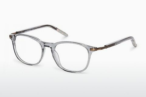 brille Scotch and Soda 4005 968