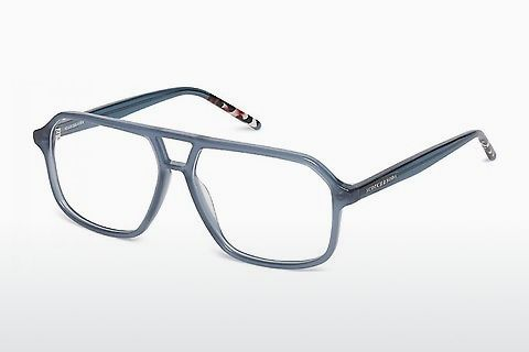 brille Scotch and Soda 4007 637