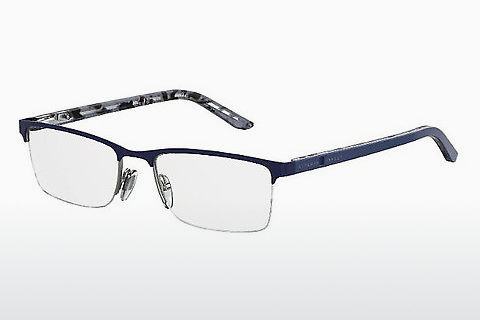brille Seventh Street 7A 004 RCT