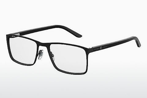 brille Seventh Street 7A 005 003