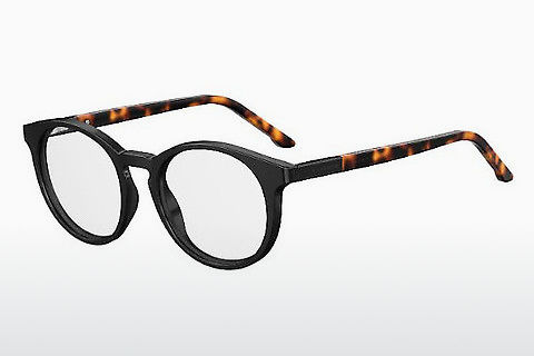 brille Seventh Street 7A 009 807