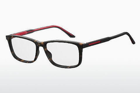 brille Seventh Street 7A 022 086