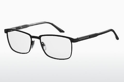 brille Seventh Street 7A 023 003