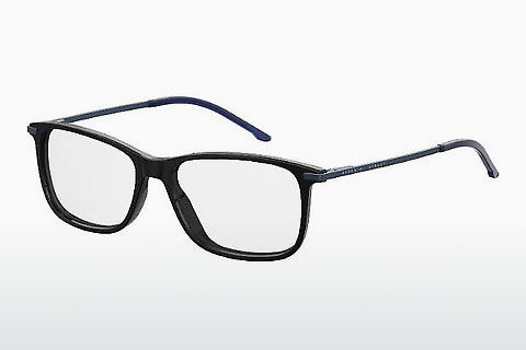 brille Seventh Street 7A 024 003
