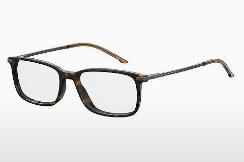 brille Seventh Street 7A 025 086