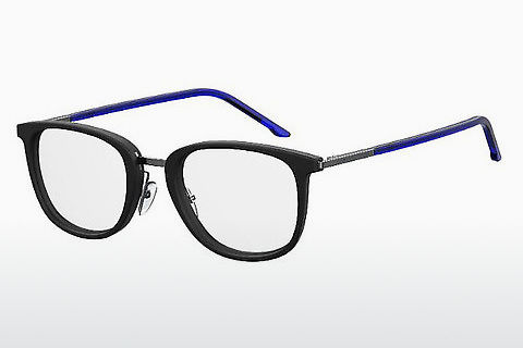 brille Seventh Street 7A 026 003