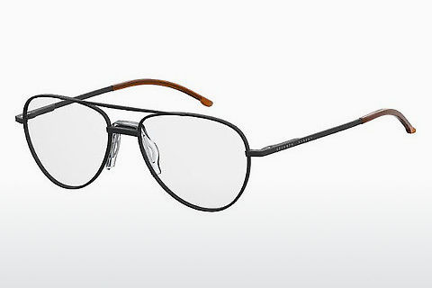 brille Seventh Street 7A 029 003