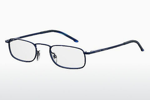 brille Seventh Street 7A 033 PJP