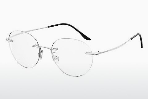 brille Seventh Street 7A 035 CTL