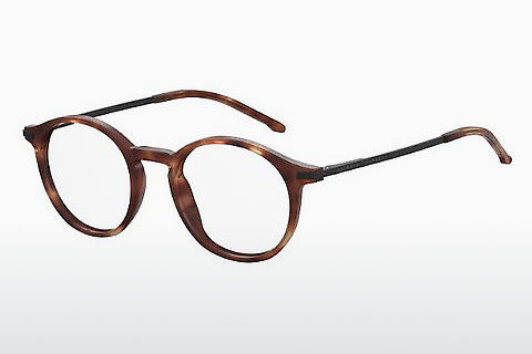 brille Seventh Street 7A 036 086