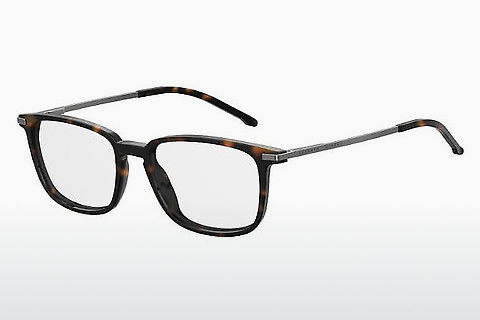 brille Seventh Street 7A 037 086