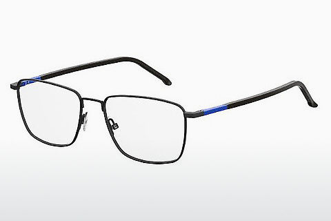 brille Seventh Street 7A 040 003