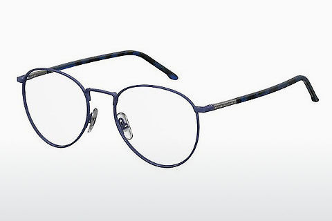 brille Seventh Street 7A 042 FLL