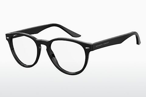 brille Seventh Street 7A 048 003
