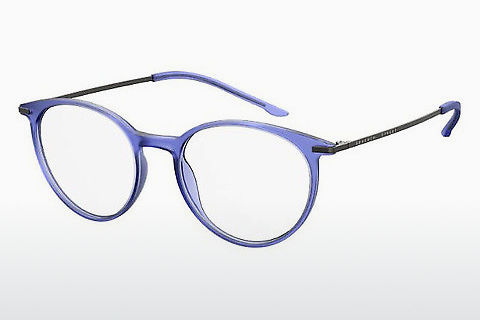 brille Seventh Street 7A 056 789