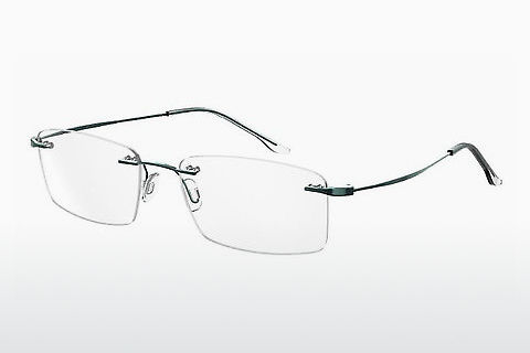 brille Seventh Street 7A 058 1ED