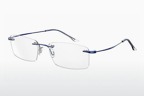 brille Seventh Street 7A 058 PJP
