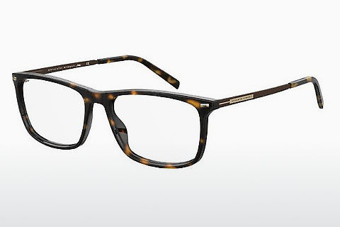 brille Seventh Street 7A 062 086