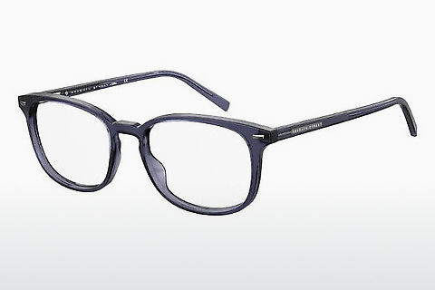 brille Seventh Street 7A 064 PJP