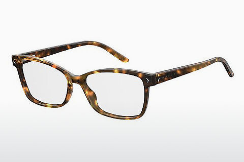 brille Seventh Street 7A 525 086