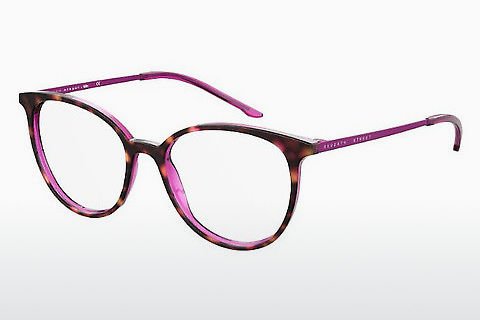 brille Seventh Street 7A 550 AY0