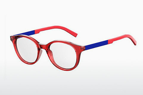 brille Seventh Street S 264 5OI