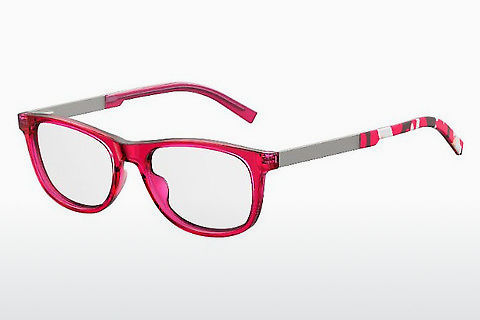 brille Seventh Street S 266 0O6