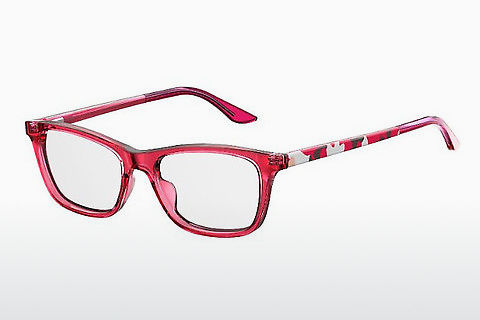brille Seventh Street S 268 0O6