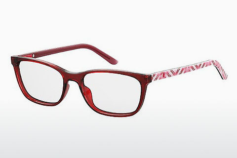 brille Seventh Street S 284 XI9