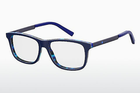 brille Seventh Street S 286 PJP