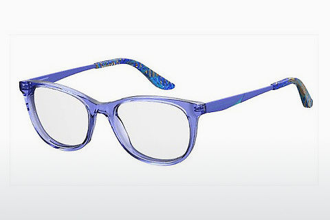 brille Seventh Street S 287 PJP