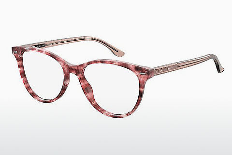 brille Seventh Street S 309 0T4