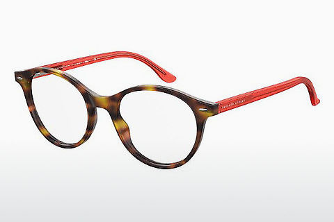 brille Seventh Street S 310 O63